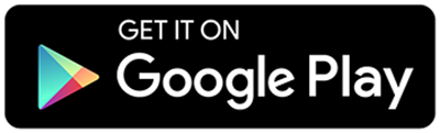 Get our App on Google Play - logo