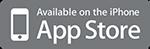 iTunes App Store button image